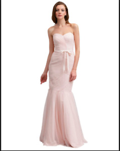 Evening/Prom Dress size 0