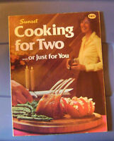 (3) - COOKBOOKS