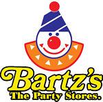 Bartz's Party Stores