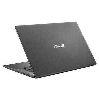 "Asus Vivobook X412UA-EK038T 14"" FHD Laptop Core i3-7020U 4GB 128GB SSD Win 10"