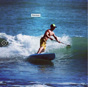 STAND UP PADDLE SUPLOVE LOVERS  BOARDS& GEARS $650 ALL MODELS