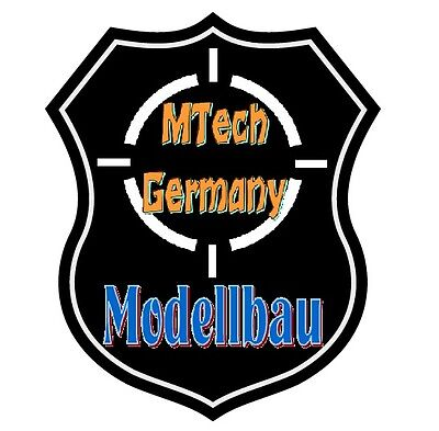 mtechgermany