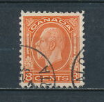 agassiz2 Stamps & Doll Clothes