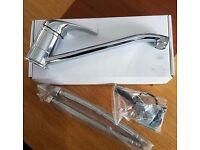 Brand New kitchen mixer tap.