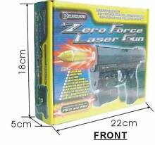 PS2/PSone laser-targeting and recoil light  Brand NEW Mount Waverley Monash Area Preview