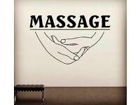 Annabelle's Relaxing Massage Farnborough