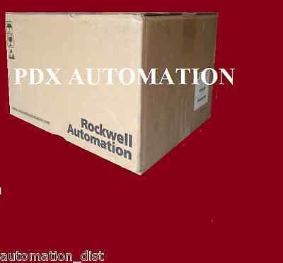 2018 New Allen Bradley Powerflex 755 Catalog 20g11nd8p0aa0nnnnn Ser A