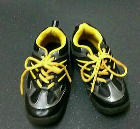 heelys trainers