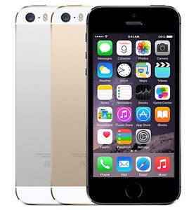 metro pcs iphones for sale apple iphone 5s 16gb black silver gold unlocked t mobile 3252