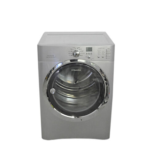 Top 5 Washer And Dryer Sets Ebay