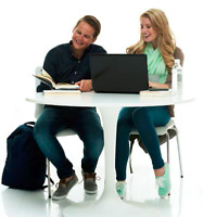 Explore Online Learning at the Tilbury Library
