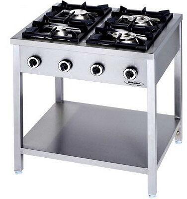 Cucina Professionale Gas Fuochi usato | vedi tutte i 108 prezzi!