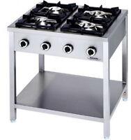 Cucina professionale - Annunci in tutta Italia - Kijiji: Annunci di eBay