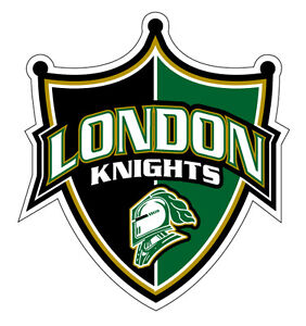 Knights Tickets