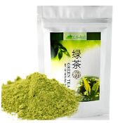 Matcha Green Tea Powder Japan