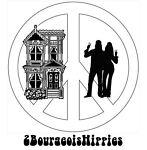 2BourgeoisHippies