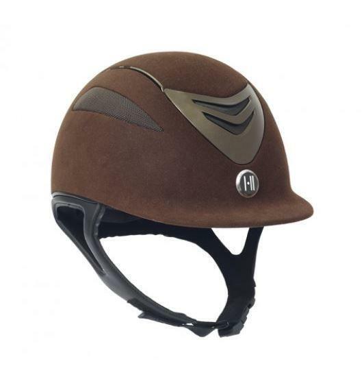 One K Defender Suede Helmet CLOSEOUT