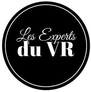 LES EXPERTS DU VR-réparation-joints-membrane-nettoyage.e.t.c.