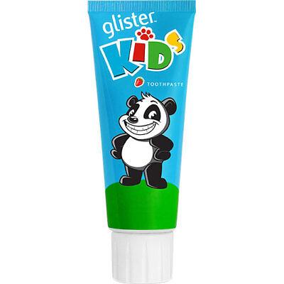 Amway GLISTER Kinderzahnpasta | Kinderzahncreme | Fluorid | Kids | 65 ml |