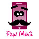 Papa Movil