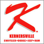 Kernersville Dodge Jeep Ram