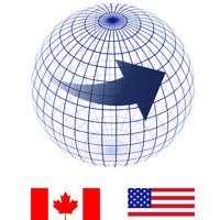 US and Cross Border Tax Services
