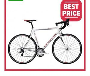 Looking For Ladies Road Bike