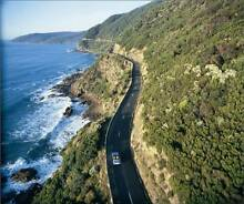 Great ocean road+Phillip Island+Puffing Billy Tour $179 Melbourne CBD Melbourne City Preview