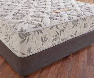 *PRICE DOWN* < 1 yr old DUPLEX Queen Mattress ON SALE @ $300 only Greenwich Lane Cove Area Preview
