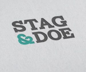*wanted* stag & doe donations, will promote your business!!!