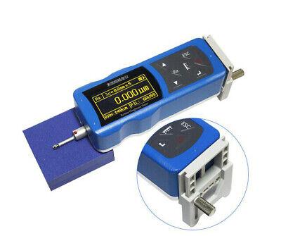 Surface Roughness Gauge Profile Tester Surftest Profilometer Multiple Parameters