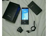 Blackberry Priv Unlocked 32GB