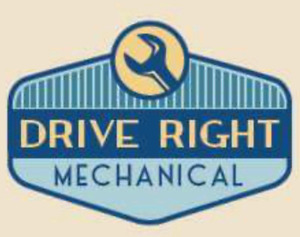 Drive Right Mechanical Mobile Mechanic