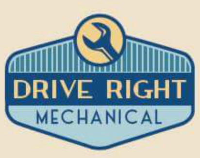 Drive Right Mobile Mechanic
