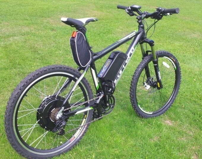 electric bike for sale. Black Bedroom Furniture Sets. Home Design Ideas