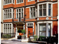Premium Business Address In Mayfair London W1K | From £75 p/m