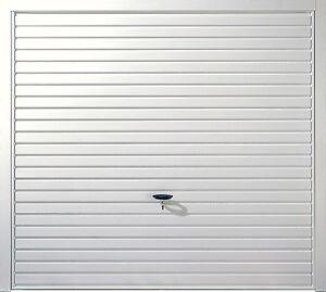 Novoferm Garage Door Ebay