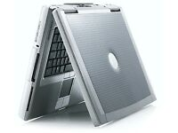 Wireless Dell Precision M70. win7, office fully working