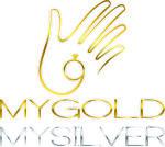 mygoldmysilver