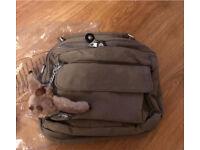Kipling bag brand new with tags