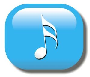 Music Lessons Mississauga, Piano, Guitar, Vocal, Violin, Drums