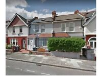5/6 BEDROOM HOUSE RUSSELL AVE N22 WOOD GREEN