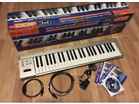Roland ED PC-300 MIDI Keyboard