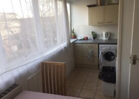 Xl room with balcony near Elephant and Castle se17