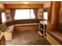 contact BOBBY 01524 917244 caravan for sale north west Lancashire OCEAN EDGE