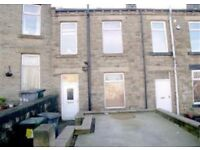 To Let - 2 bed house