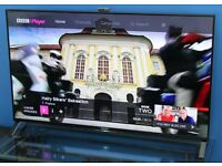 "SONY BRAVIA KD-49X8505B 49"" 4K Ultra HD 3D LED Smart TV Freeview HD Television"