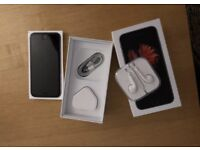 iPhone 6s Unlocked 16Gb Excellent condition boxed