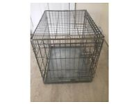 Dog cage / Puppy cage