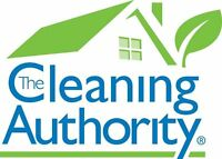 House Cleaning for Kanata, Carp, Stittsville, Dunrobin, Kinburn